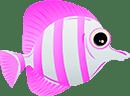 online casinos pink fish