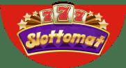 Slottomat Logo