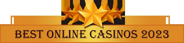 Best Online Slots Sites 2021