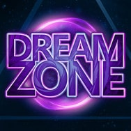 Dreamzone Spilleautomat logo