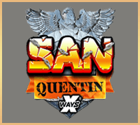 san-quentin-online-slot